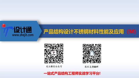 https://shejit.oss-cn-beijing.aliyuncs.com/keke_video_base/image/20201004/tfAH2HqQmAhCxnnhHfhX.jpg
