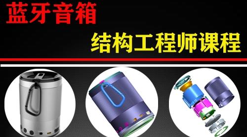 https://shejit.oss-cn-beijing.aliyuncs.com/keke_video_base/image/20201228/oKtt118L4P9TKki8eegL.jpg
